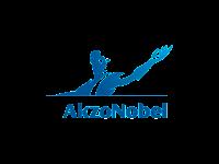 AkzoNobel-Logo-880x660