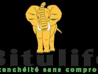 logo bitulife